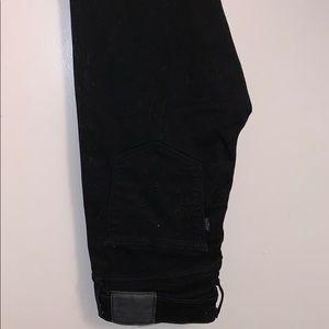 Levi 720 jeans
